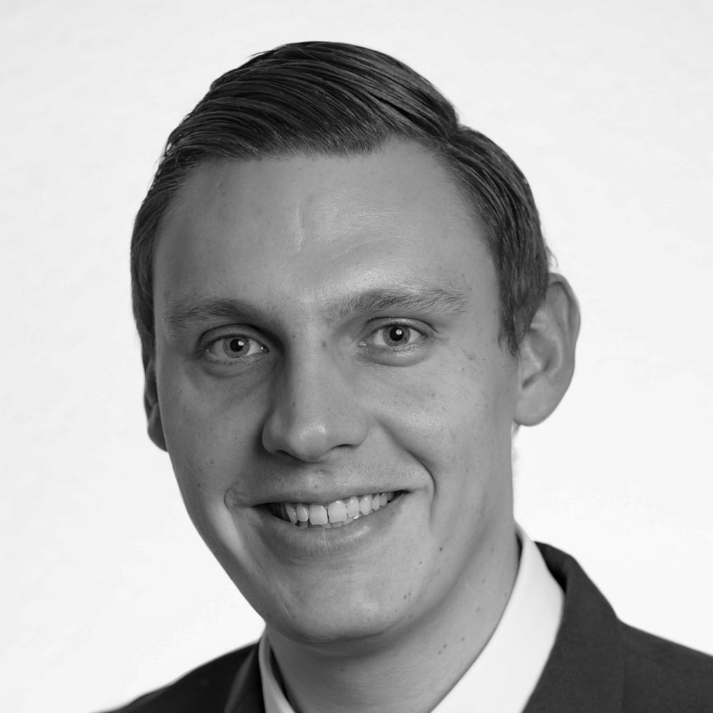 Philipp Haltermann